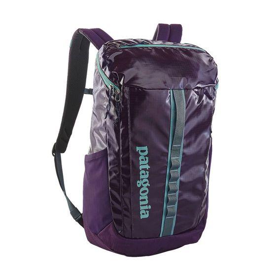 Patagonia Black Hole Backpack 25L