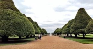 Deux parisiens à Londres – Juin 2013