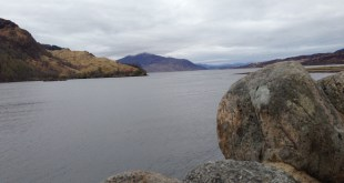 Ecosse 2013 – L'île de Skye