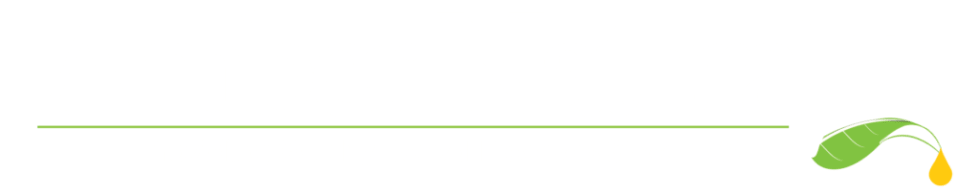 Amber Naturalz Log used to promote Pet Care Products