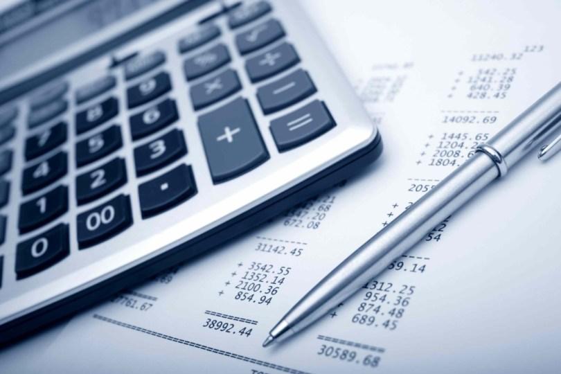 F&I, Finance, Insurance