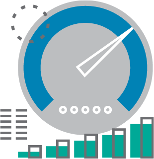 Solutions_marketing-skills