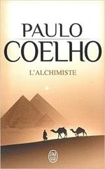 Livres de philosophie, spiritualité, genre humain, société : L'Alchimiste de Paulo Coelho sélectionné par Dev-Perso, le site informel dédié au développement personnel