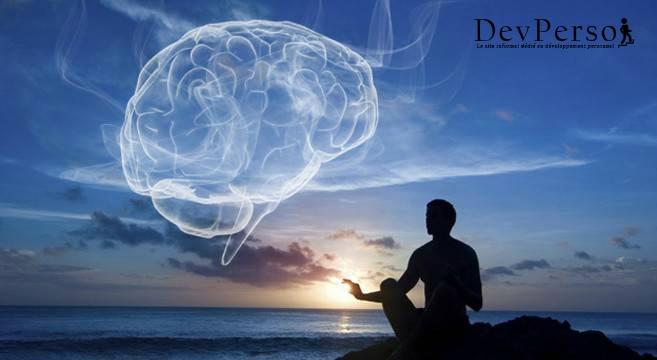 Bienfaits de la méditation, quels sont-ils ? Comment méditer ? Dev-Perso vous guide pas à pas