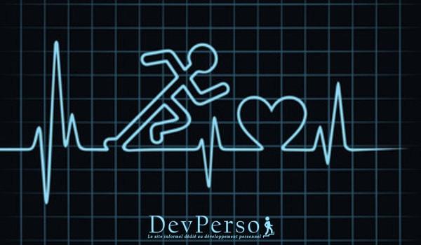 Les bienfaits du sport. Sport et développement personnel par Dev-Perso