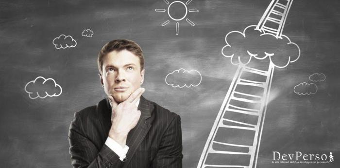 Croyances limitantes, comment s'en défaire pour réussir ?