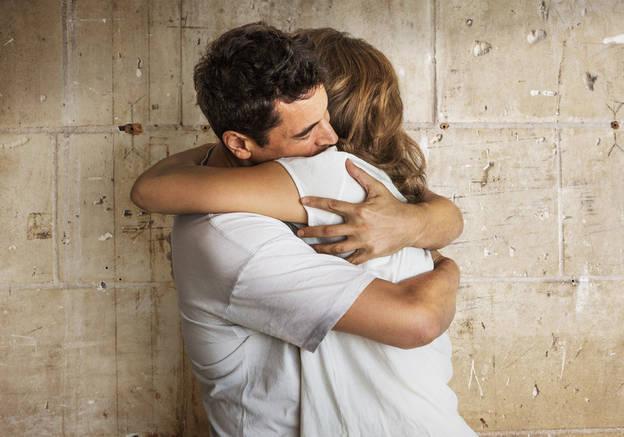 Comment pacifier ses relations ? 4 pistes pour améliorer ses relations - Dev-Perso