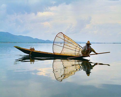 L'histoire du pêcheur mexicain, l'histoire qui fait réfléchir