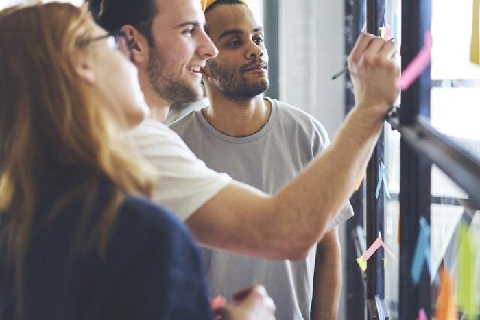 5 idées pour organiser votre quotidien