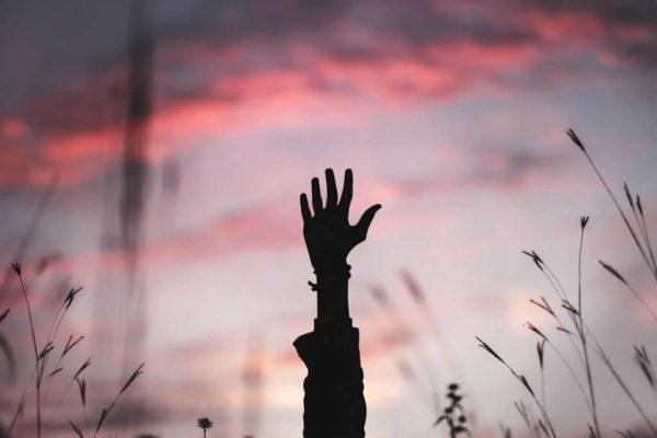 comment reprendre sa vie en main
