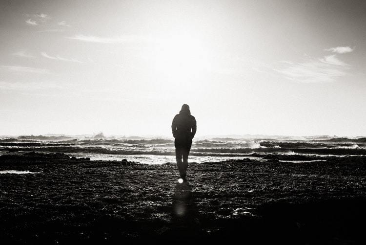 Le pardon est un acte libérateur