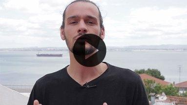 vidéo développement personnel - prendre la décision de changer