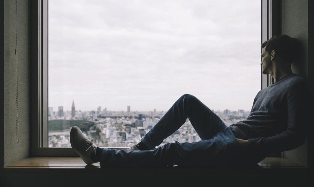 Affirmer sa personnalité quand on est introverti