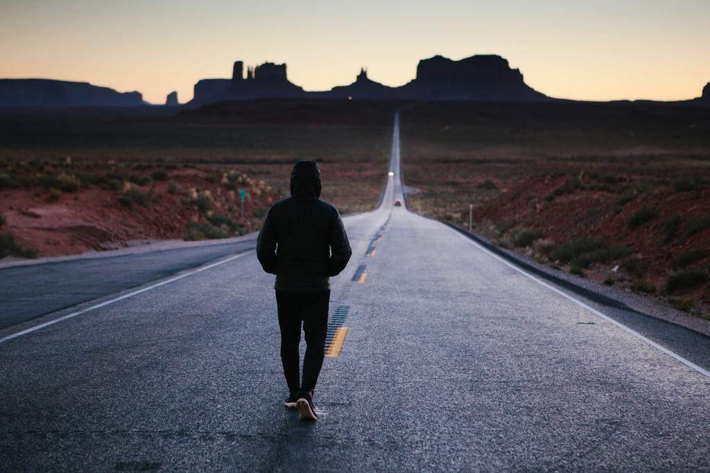 Le Mindset Entrepreneur: Comment l'adopter ?