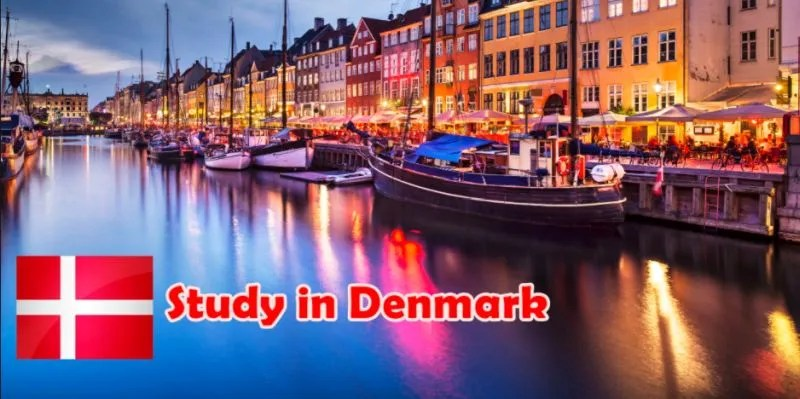 Fully-Funded PhD Scholarship in Computer Science at the University of Southern, Denmark