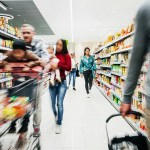 Who Owns Your Grocery Store?