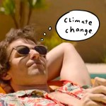 The Presence of Climate (or Lack Thereof) in Pop Culture