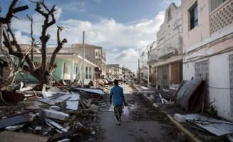 Hurricane Irma.jpg