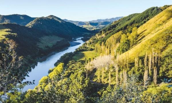 whanganui-river-human-rights-new-zealand-maori.jpg