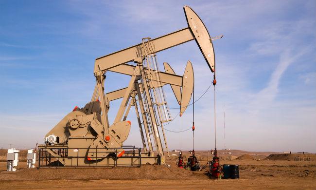 fracking_650.jpg