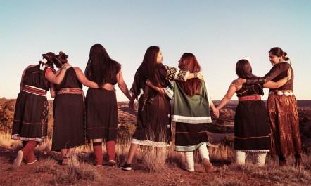 Pueblo Matriarch_PRIMARY.jpg