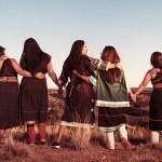 5 Indigenous Women Asserting the Modern Matriarchy