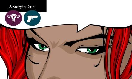 1.Guns-Abortion-infographic-primary.jpg.jpg