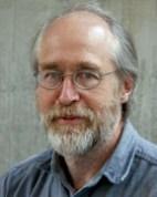 Doug Pibel