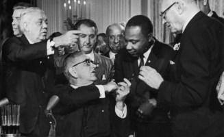 Civil Rights Bill.jpg