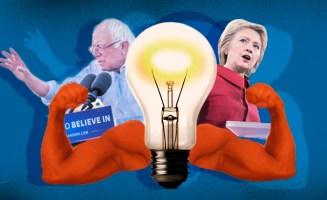 Hillary Clinton and Bernie Sanders.jpg