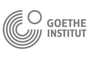 https://i1.wp.com/dev.70mm-studio.de/wp-content/uploads/2020/05/Goethe_sw-300x200.jpg?resize=300%2C200&ssl=1