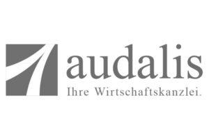 https://i1.wp.com/dev.70mm-studio.de/wp-content/uploads/2020/05/audalis_sw-300x200.jpg?resize=300%2C200&ssl=1