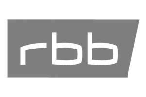 https://i1.wp.com/dev.70mm-studio.de/wp-content/uploads/2020/05/rbb_sw-300x200.jpg?resize=300%2C200&ssl=1