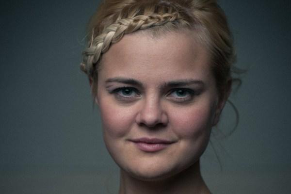 portrait-photographer-in-calgary-TEDx