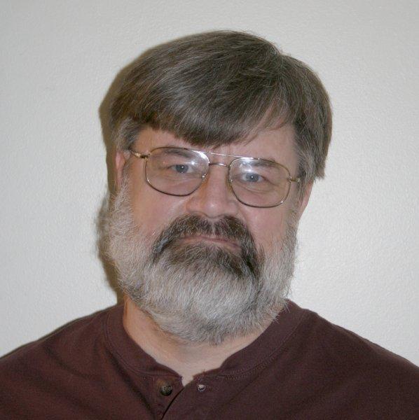 Bob Basques