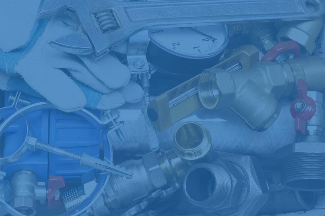 Image Result For Residential Plumbing Repair