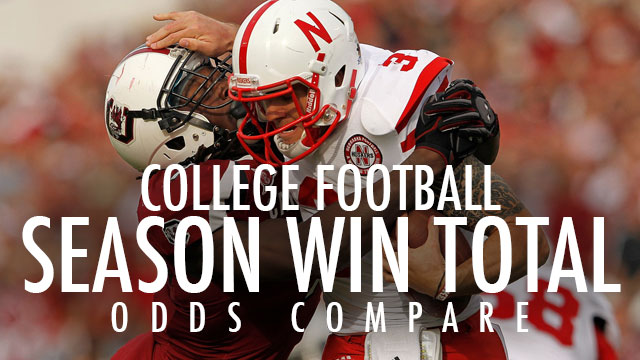 College football forums betting on sports online betting offers australia time