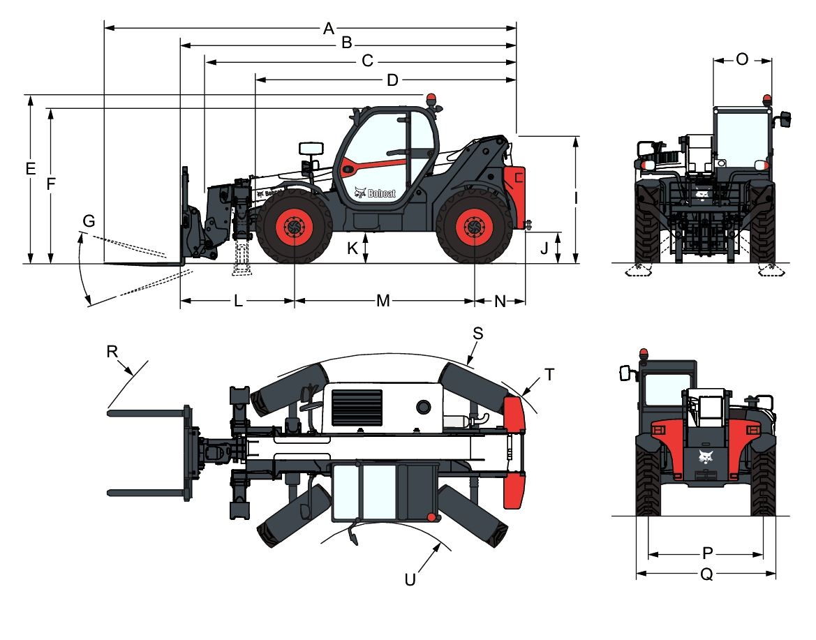 tags: #bobcat hydraulic lines#bobcat auxiliary hydraulic quick couplers#bobcat  hydraulic parts#bobcat hydraulic block#bobcat flat face coupler#john deere