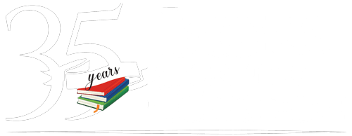 Books on the Common