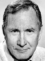 Bernard Grant   CBS Radio Mystery Theater