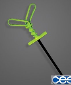 Mix M8 (MixM8) 14mm Blade