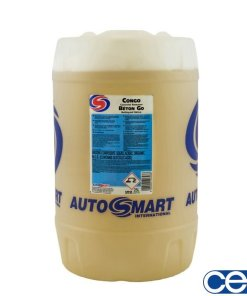 Congo Concrete Cleaner (5 Liters)