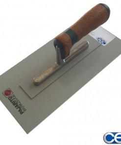 Cork-handle-finishing-trowel