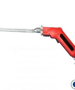 Hand Held Powercut 200 Hot Knife Foam Cutter With 200mm Blade & Case 240V