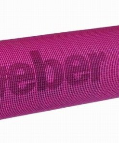 Weber_Pink_Reinforcement_Mesh_Cloth