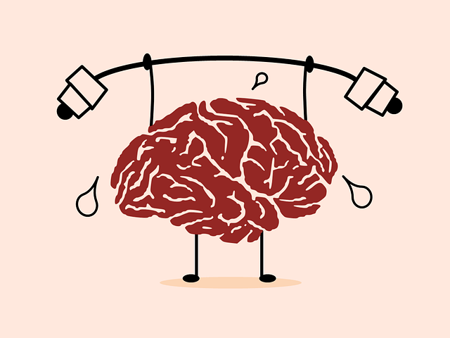 work out your brain