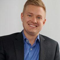 Dr Kurt Kastenholz