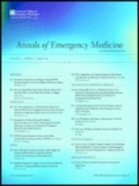 Annals of EM