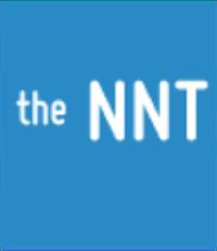 the NNT