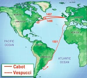 Cabot_Vesp_L